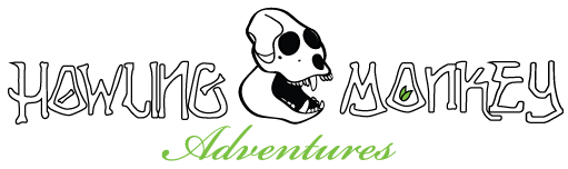 Howling Monkey Adventures – Jaco ATV Tours – Off Road